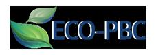 Eco-pbc